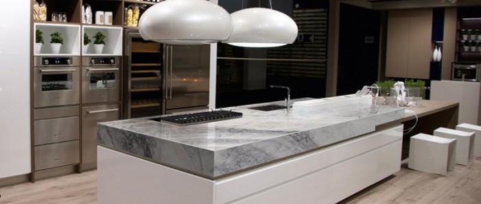 Granito cuidados marmoles antonio dominguez - Encimeras de piedra ...