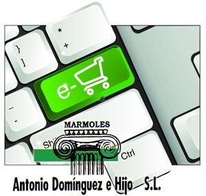 tienda-online copia